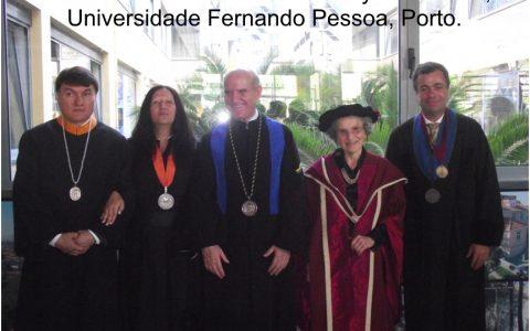 universidade_fernando_pessoa